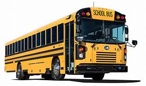 Wire Diagram 2005 Bluebird School Bus