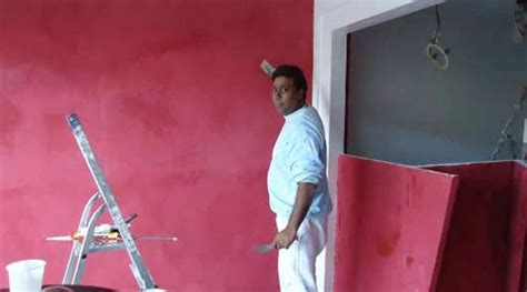 cout peinture chambre devis rénover peinture coût de rénovation d 39 une maison