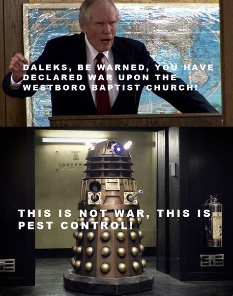 Fred Meme - fred phelps meme by kyrptonia on deviantart