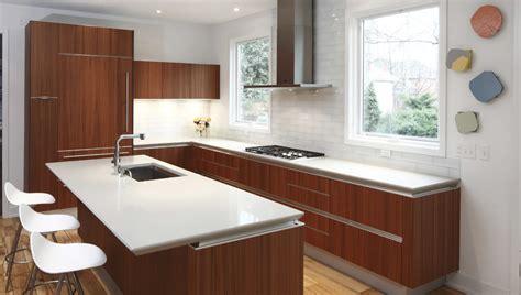 ikea bar sink cabinet ikea range hood kitchen traditional with backsplash bar