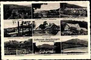 Alte Herberge Springe : ansichtskarte postkarte steinbergen rinteln wesergebirge berg hotel liegewiese schwimmbad ~ Frokenaadalensverden.com Haus und Dekorationen
