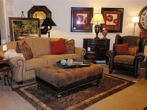 Home Decor And Furniture :  At Home Furniture And A Giveaway