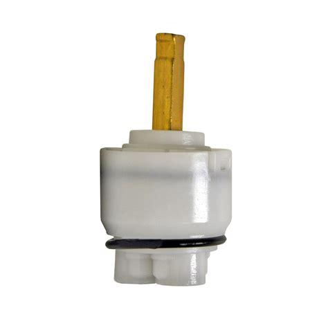kohler sink faucet cartridge replacement ko 1 cartridge for kohler coralais faucets danco