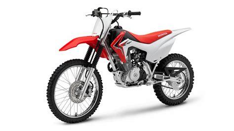 Official | 2017 Honda CRF Dirt Bike / Motorcycle Model ...