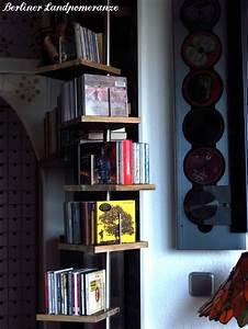 Cd Regal Aus Weinkisten : die besten 25 cd regale ideen auf pinterest cd halter ~ Michelbontemps.com Haus und Dekorationen
