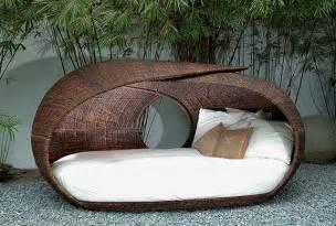 Walmart Patio Lounge Chair Cushions by Modern Outdoor Furniture Furniture