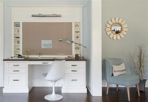 white desk with wood top white desk with wood top under bulletin board and picture