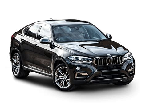 Bmw X6 Price In India, Specs, Review, Pics, Mileage