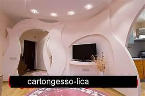 best soggiorno rustico foto foto soggiorno moderno di