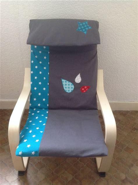 fauteuil poang apr 232 s chambre enfants pinterest