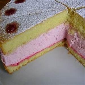 Himbeer Philadelphia Torte : quark torte alle rezepte deutschland ~ Lizthompson.info Haus und Dekorationen