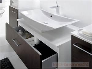 Waschtisch Mit Unterschrank Stehend : waschtisch mit unterschrank stehend haus ideen ~ Bigdaddyawards.com Haus und Dekorationen