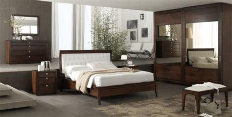 classico  moderno scegliere lo stile della camera da letto