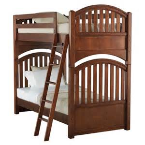 build a bear bunk bed with desk new woodworking products