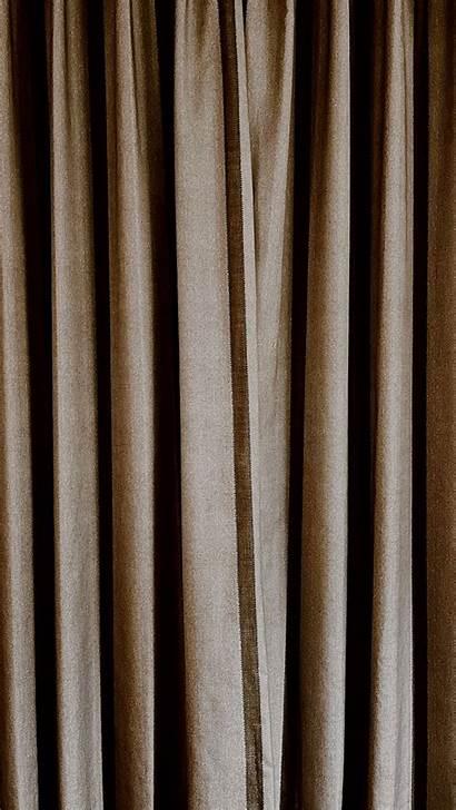 Folds Textile Curtain Texture Parallax 5s 5c