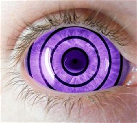 what stores sell colored contacts contacts colored sharingan shippuden