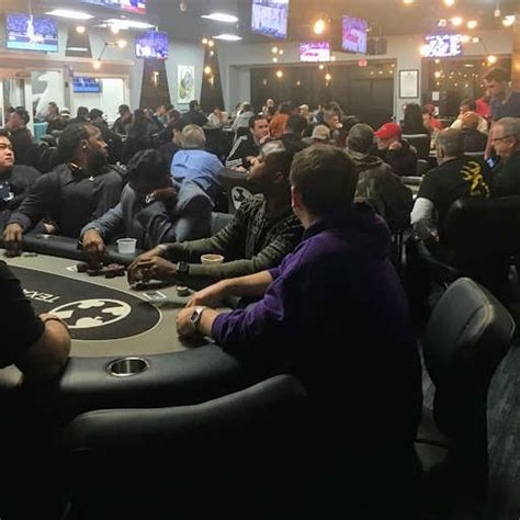Hours may change under current circumstances Review: Texas Card House Austin - Worth Membership Fees ...