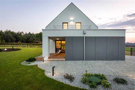 Baufinanzierung  Tipps Zum Hauskredit