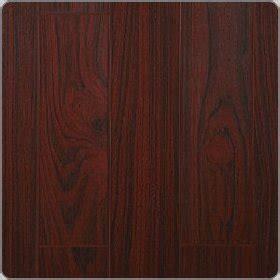 wilsonart laminate flooring black cherry artisan laminate floors including steinway silhouette