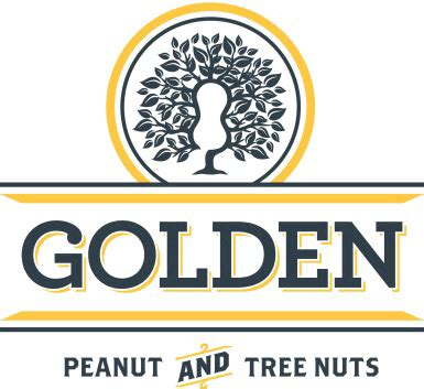 Golden Peanut Changes Name to Golden Peanut and Tree Nuts ...