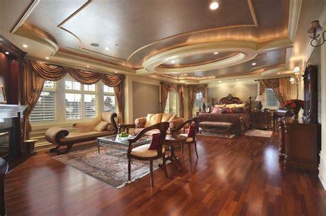 lavish mansion  domed skylight  vancouver west