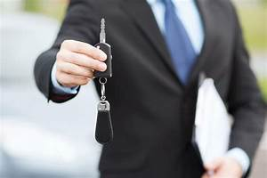 Rachat Vehicule En Panne : vendez votre auto accidentee avec rachat voiture fr ~ Gottalentnigeria.com Avis de Voitures
