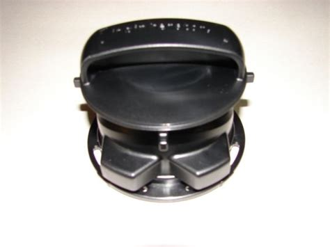 Insinkerator Sink Top Switch by 75257 Insinkerator Evolution Cover Control Stopper Assembly