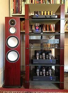 25 Best Ideas About Hifi Stand On Pinterest Record