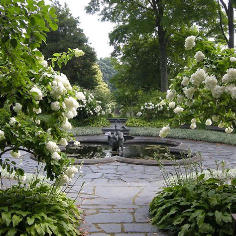 maryland garden ladew topiary garden md places to visit pinterest