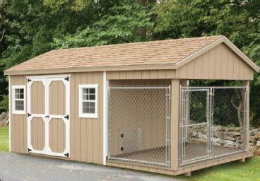 dog kennels chicken coops pet houses baltimore md