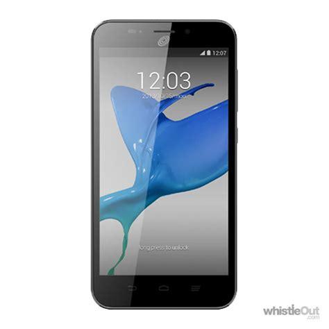 zte cell phone page plus zte quartz plans compare 9 plans on page plus