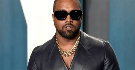Kanye West Has Become the Richest Black Man in US History ...
