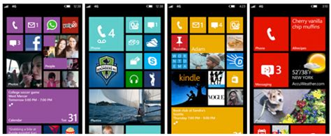 windows phone 3 0 app for os x is available now