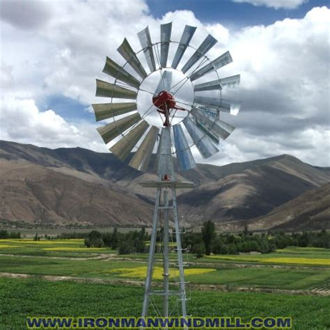 old windmill fan blades for sale water pumping windmills and windmill pumps the best