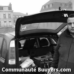 Alizes Automobiles : avis skoda aliz s automobiles sa concessionnaire garages ~ Gottalentnigeria.com Avis de Voitures