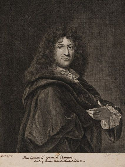 jean louis quentin jean quentin premier barbier en survivance 1676 du roi