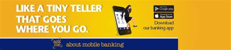 pscu phone number service credit union home