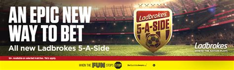 Football betting tips: Both teams to score in exciting ...