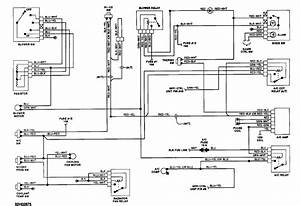 Electric Fan Relay Wiring Diagram Further