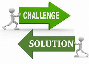 Top 5 IT challenges SMEs face and ways to overcome