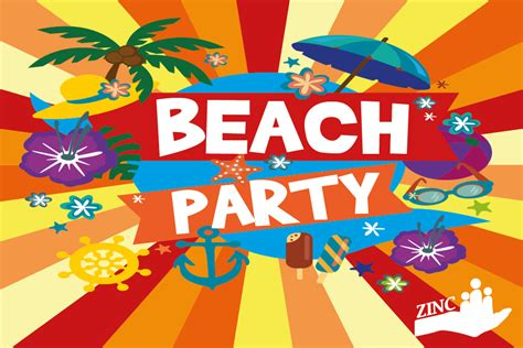Beach Party Kids Summer Activities Zinc Ongar Art. Resume For Highschool Student Template. Interest And Principal Payment Calculator Template. Shopping List Template Excel Template. Resume Objectives For Freshers Template. Marketing Executive Resume Format Template. Sample Of Payment Notification Email Sample. Dave Ramsey Envelope System Template. Staar Persuasive Essay Prompts Template