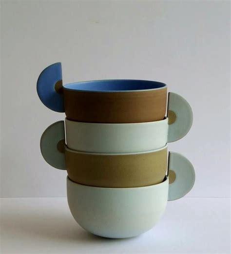 objet cuisine design objet design cuisine une cuisine quipe ouverte sur le
