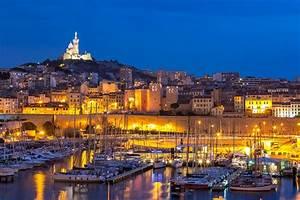 Livraison Marseille Nuit : le guide de vos week ends en amoureux nuit d 39 amour ~ Maxctalentgroup.com Avis de Voitures
