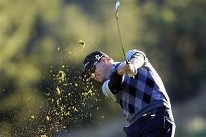 Zach Johnson a le dessus sur Dufner au Colonial   PGA