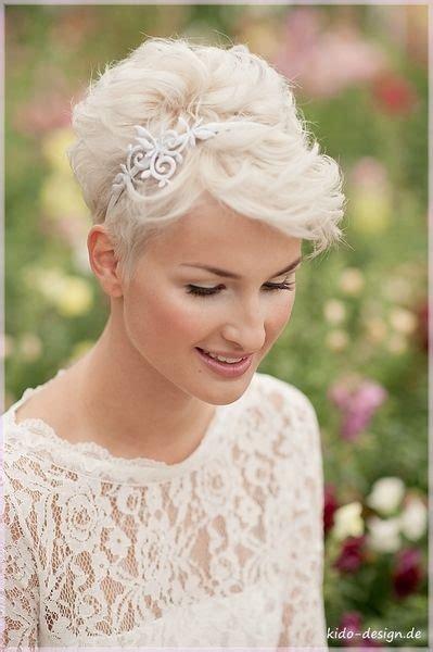 frisuren kurze haare hochzeit frisuren zur hochzeit kurze haare yskgjt