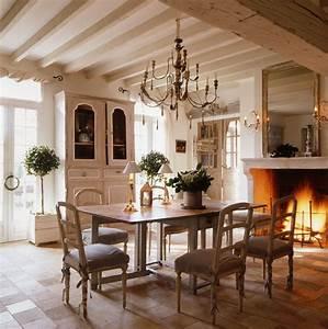 Shabby And Charme : shabby and charme una stupenda casa french style ~ Farleysfitness.com Idées de Décoration