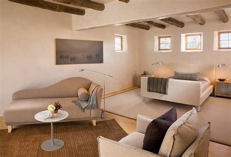 new mexico interior design ideas bedroom decorating and designs by hvl interiors llc santa fe new mexico united states