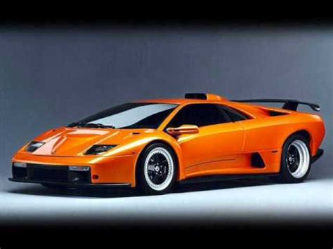 Carros ultimo modelo - YouTube