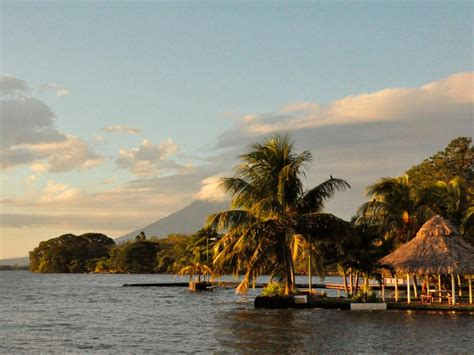 destinations by andrew coral l sizzlin destinations in central america things to do