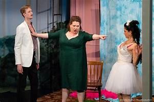 "Heartbeat Opera's Modernized Versions of ""Fidelio"" and ..."
